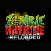 Zombie Hayride Reloaded