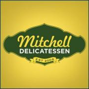 Mitchell Deli in East Nashville