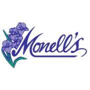 Monell's Dining & Catering