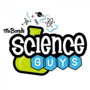 Science Guys Camps in Middle TN