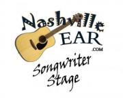 NashvilleEar.com