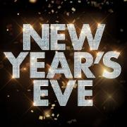New Years Eve at Tin Roof on Broadway