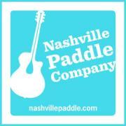 Nashville Paddle Co