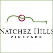 Natchez Hills Winery at Fontanel