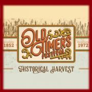 Old Timers Festival