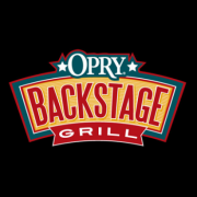 Opry Backstage Grill in Nashville Tennessee