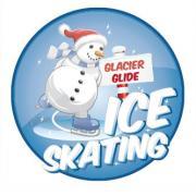 Glacier Glide Ice Skating