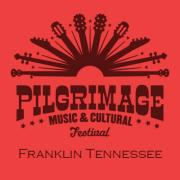 Pilgrimage Music & Cultural Festival Franklin Tennessee