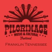 Pilgrimage Music & Cultural Festival Franklin Tennessee