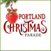 Portland Christmas Parade & Festival