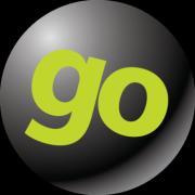 goPerformance & Fitness in Nashville Tennessee
