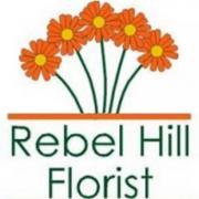 Top Rated Florest in Nashville: Rebel Hill Florist