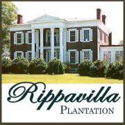 Rippavilla Plantation
