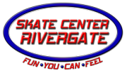 Rivergate Skate Center