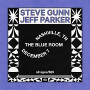 Steve Gunn, Jeff Parker, Nashville, TN, The Blue Room, December 1, all ages/$25