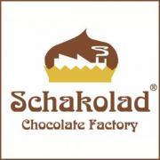 Schakolad Chocolate Factory in Franklin Tennessee