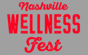 Nashville Wellness Fest