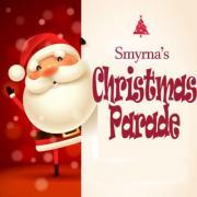 Smyrna Christmas Parade - Smyrna Tennessee