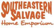 Southeastern Salvage, Nashville TN