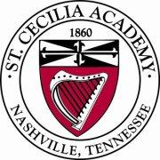 St. Cecilia Academy