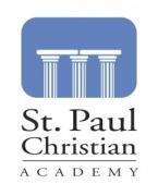 St. Paul Christian Academy