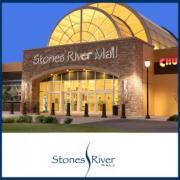 Stones River Mall in Murfreesboro Tennessee