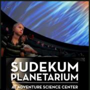 Sudekum Planetarium