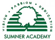 Sumner Academy