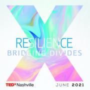 TEDxNashville
