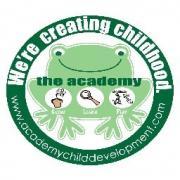 The Academy Child Development Centers and Preschools