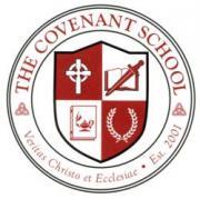The Covenant School