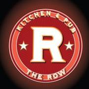 The Row Kitchen & Pub