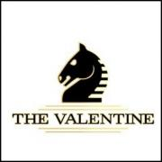 The Valentine in downtown Nashville Tennessee