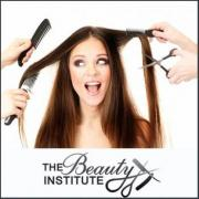 The Beauty Institute