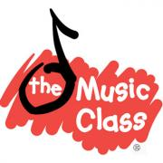 The Music Class in Nashville TN