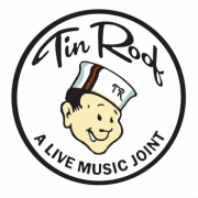 Tin Roof on Broadway - Live Music Joint