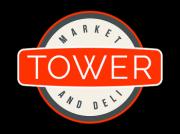 Tower Market and Deli