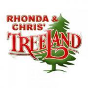 Rhonda & Chris' TreeLand in Wilson County TN