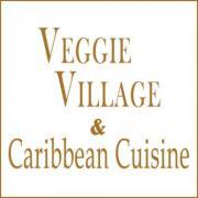 Veggie Village & Caribbean Cuisine in Nashville TN's Germantown