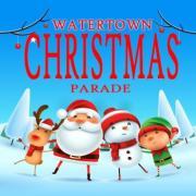 Watertown Christmas Parade, Watertown Tennessee