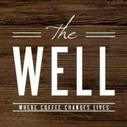 The Well Coffee House
