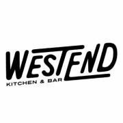 WestEnd Kitchen & Bar inside the Hutton Hotel in Nashville Tennessee