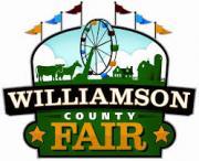 The Williamson County Fair returns August 6-14, 2021