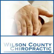 Wilson County Chiropractic