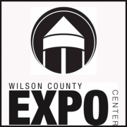 Wilson County Expo Center