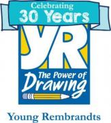 Art, drawing, lessons, kids, classes, camps, workshops