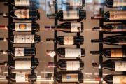 Veneto Wine Tasting at Yolan