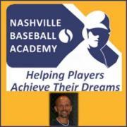 Baseball, Softball, Training, Batting Cages