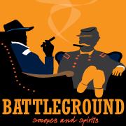 Battleground Smokes and Spirits
