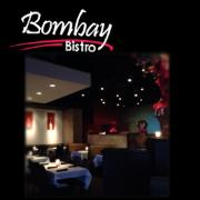 Bombay Bistro